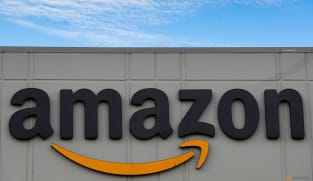 Five US lawmakers accuse Amazon of possibly lying to Congress following Reuters report