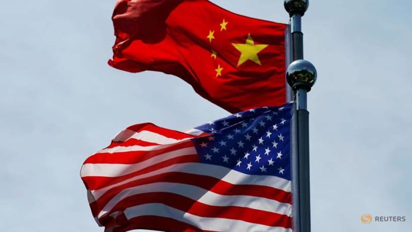 WTO authorises Chinese tariffs on US$3.6 billion in US goods in anti-dumping tiff
