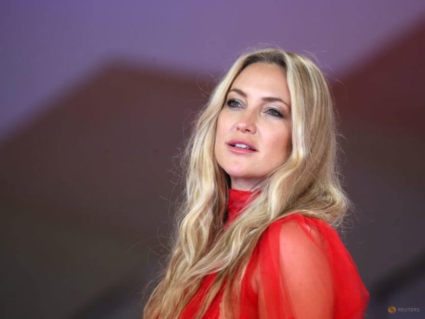 Kate Hudson, Jeon Jong-seo star in tribute to outsiders Mona Lisa And The Blood Moon