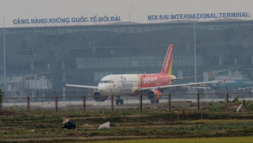 Vietjet inks US$6.5 billion Airbus deal for 50 planes