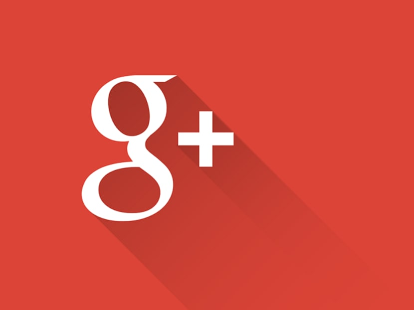Google+ to commence shut down exercise in phases ahead of its closure in April