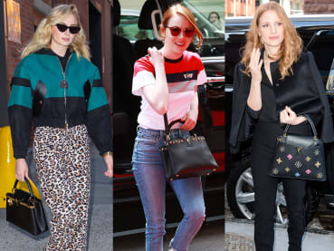 5 things to know about this iconic luxury handbag you should invest in