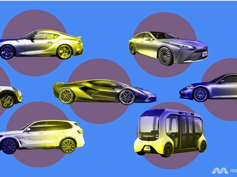 Electric dreams and SUV boomtown: The hottest motoring trends of 2019
