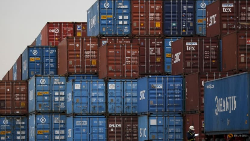 Robust exports drive up Japan's current account surplus in Jan-June