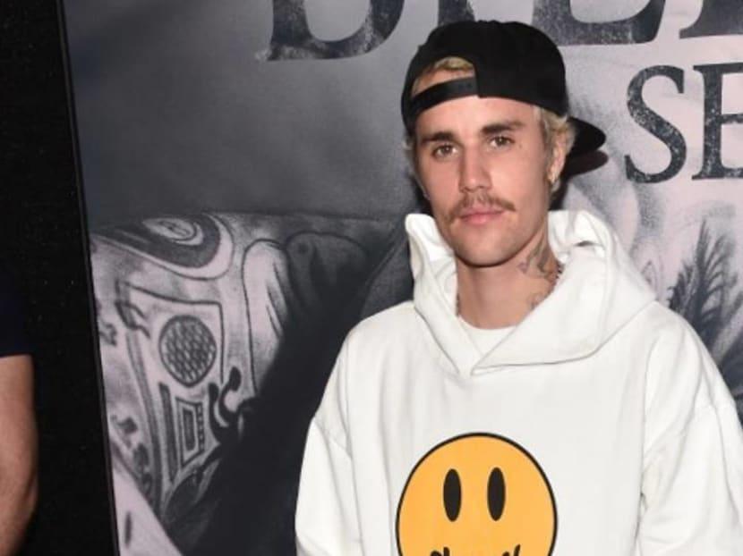 Dolly Parton, Justin Bieber, Cate Blanchett among virtual TV festival stars