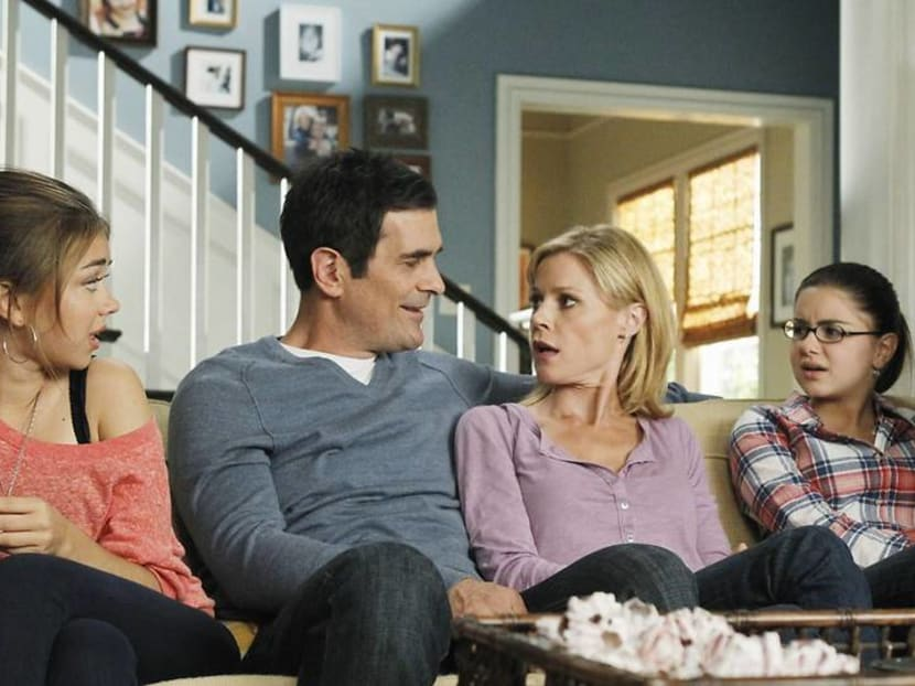 Are you an active listener? Here are tips on how to better communicate with your family