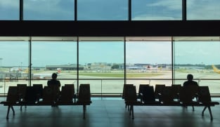 Singapore to allow some travellers from South Asia, ease stay-home notice restrictions for Malaysia and Indonesia