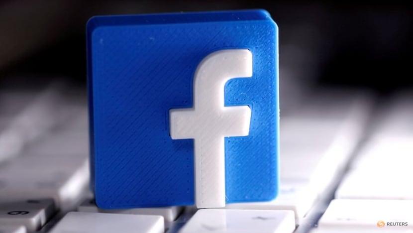 Facebook calls US FTC's refiled antitrust case 'meritless'