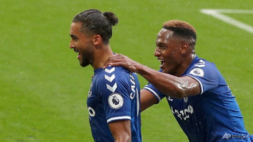 Commentary: Can we expect another fairy-tale EPL season?