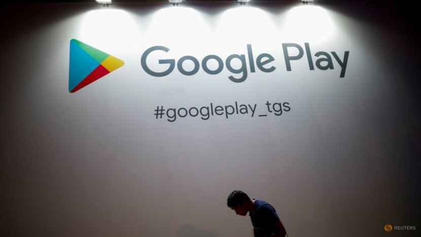 Google Play app store revenue hit US$11.2 billion in 2019, says lawsuit