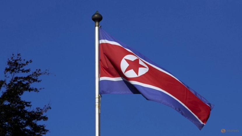 North Korea warns of 'security crisis' if US, South Korea escalate tensions