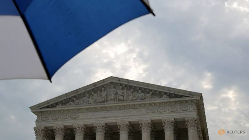Supreme Court will consider FCC effort to loosen media ownership rules