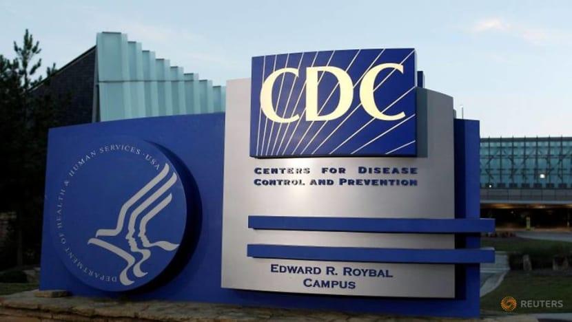 Rare bacterial outbreak kills one in Georgia: US health body