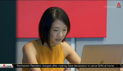 100 women recognised for contributions to technology sector   Video