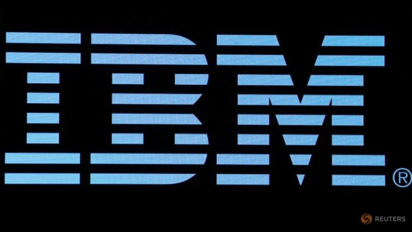 IBM CEO Arvind Krishna to take over as chairman