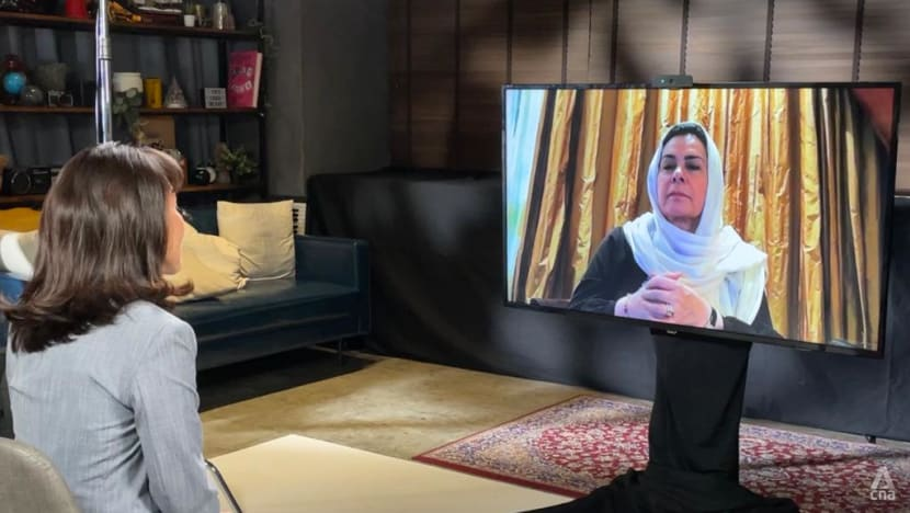 Women in Afghanistan will prevail even as the Taliban return: Veteran activist