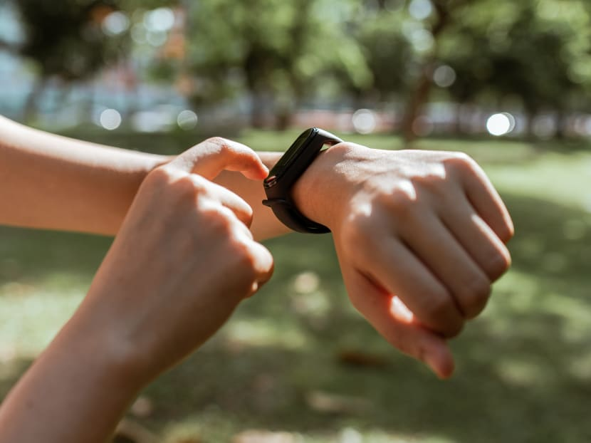 What's the best time of the day to exercise? Yes, it might make a difference