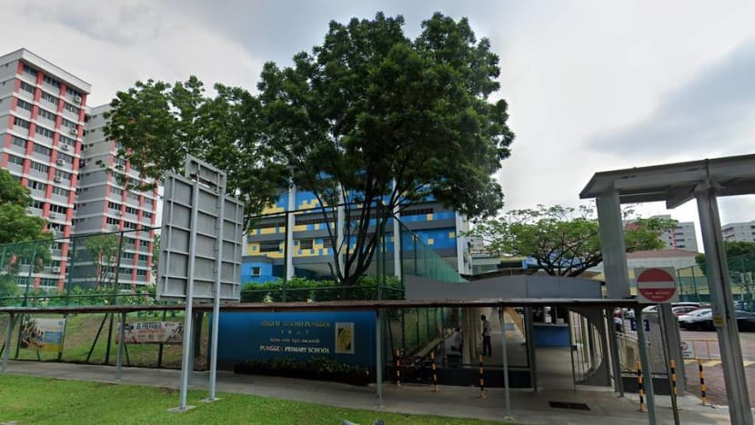 Punggol Primary School camp cut short after more than 50 students, teachers fall ill