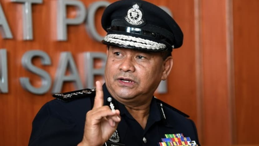 Malaysian police nab 10 after fish bombing deaths in Sabah
