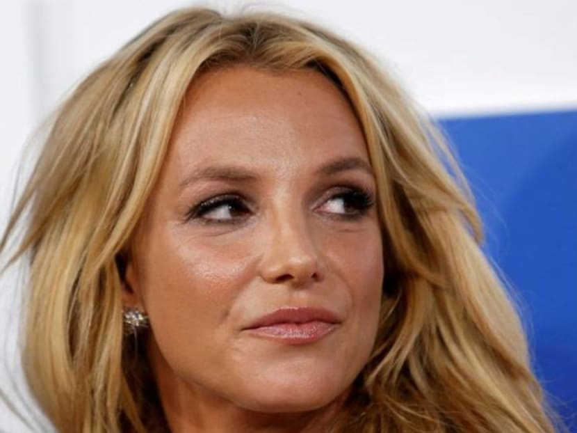Britney Spears' father, Jamie, asks for investigation of her abuse claims