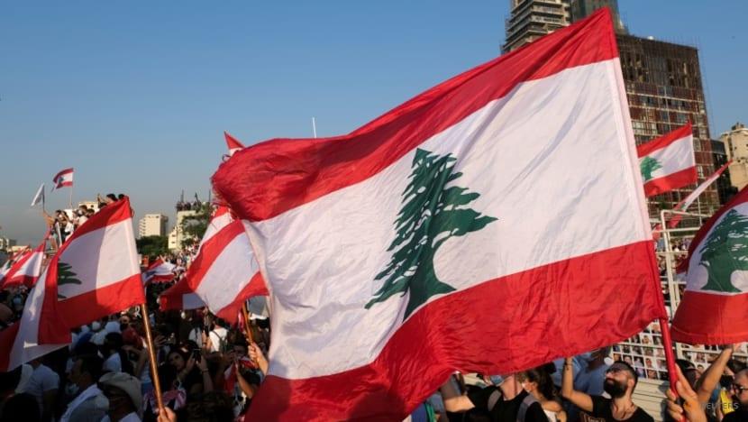 Hezbollah chief Nasrallah says Beirut port explosion investigator biased