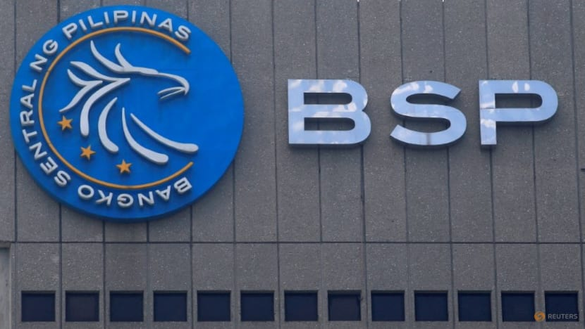 Philippine central bank to continue easy monetary policy to ensure recovery
