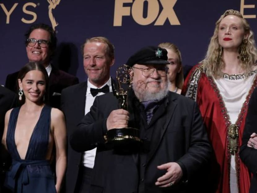 Game Of Thrones play aims to bring Westeros to Broadway, West End in 2023