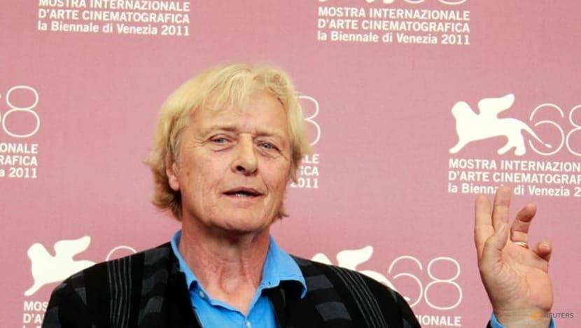 'Best Actor': Dutch film awards go gender-neutral