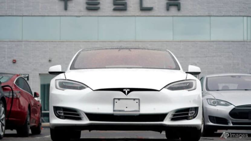 Commentary: Driving an electric vehicle doesn't make you morally superior
