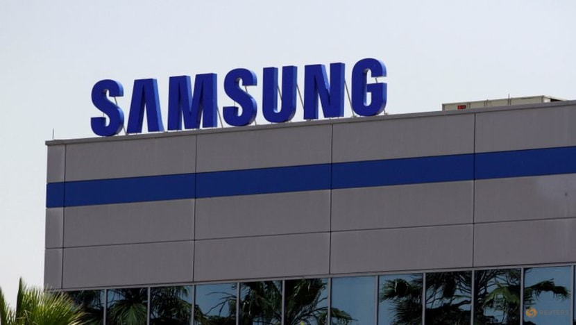 Samsung to invest US$206 billion by 2023 for post-pandemic growth