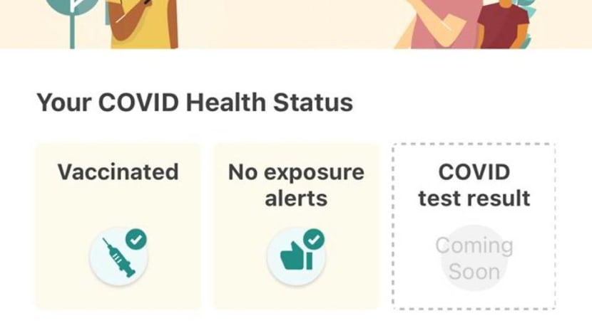 Commentary: Privacy in a pandemic — can I ask my GP if they've been vaccinated for COVID-19?