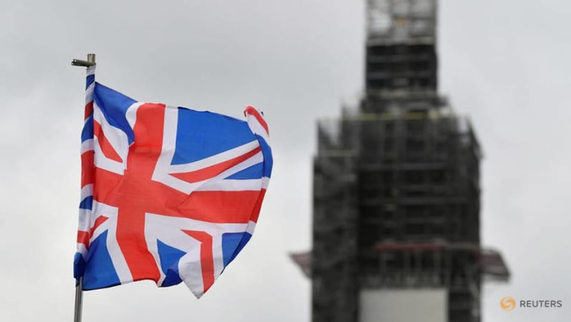 UK urged to deliver on policies to deal with climate change
