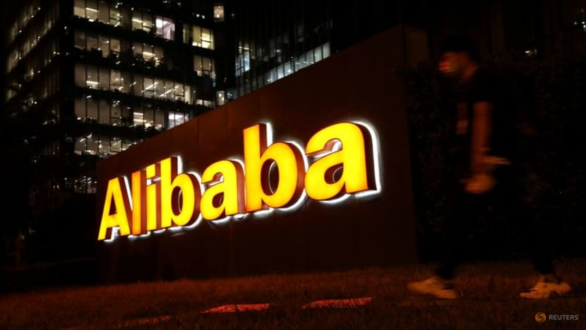 Chinese prosecutors drop case against former Alibaba employee accused of sexual assault