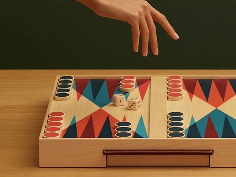 7 old-school board games to keep you entertained while self-isolating