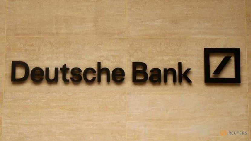 Deutsche Bank gets new employee representative on supervisory board