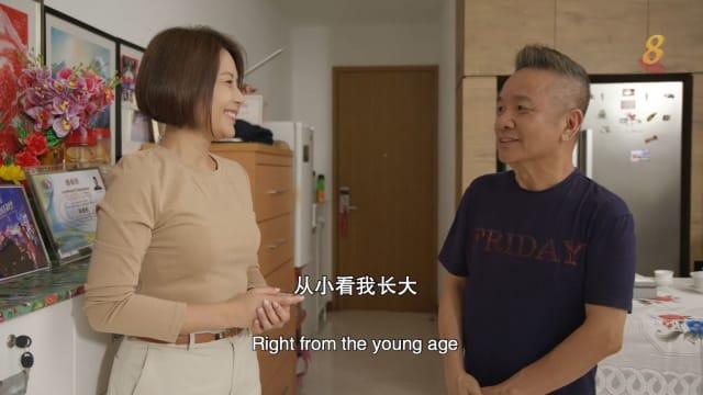 星期二特写 | 中年人为何会堕入追逐青春尾巴的陷阱?