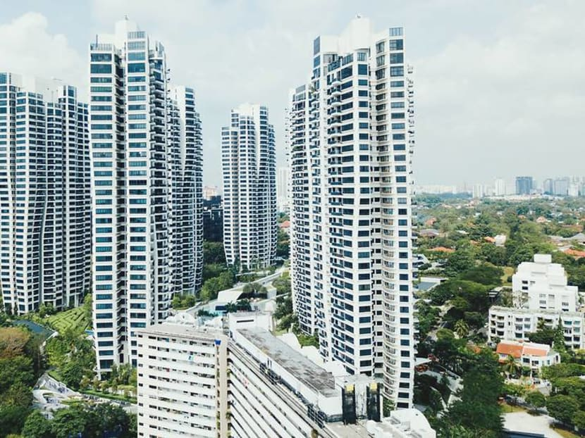 Real estate advice: How to invest in property when you're not a millionaire