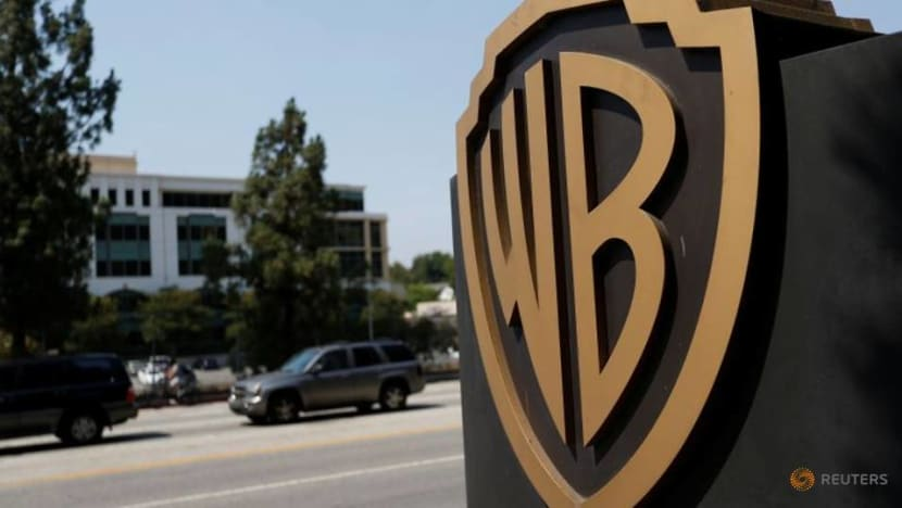WarnerMedia plans thousands of job cuts in restructuring: Report