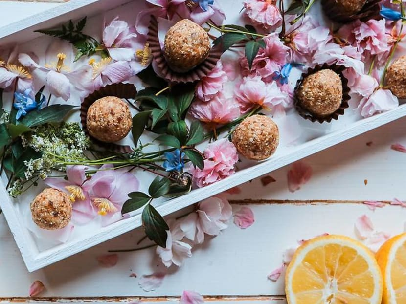How to throw an Instagram-worthy dinner party