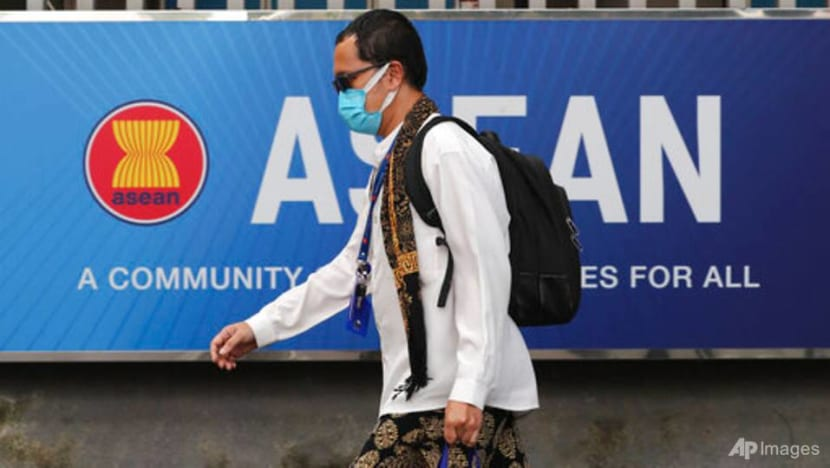 Commentary: The ups and downs of ASEAN's dealings with Myanmar