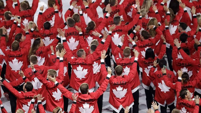 Canada pulls out of 2020 Olympic Games as pressure mounts on Tokyo