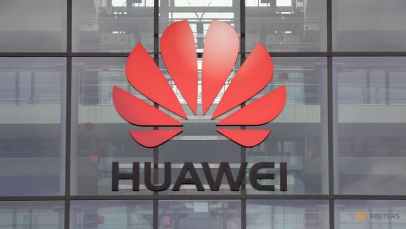 Huawei appeals Swedish court decision over 5G network exclusion