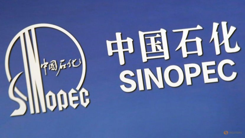 China's Sinopec Shanghai set to complete high-grade carbon fiber project by end-2022