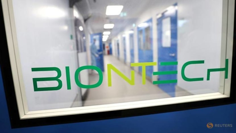 BioNTech aims to develop mRNA-based malaria vaccine