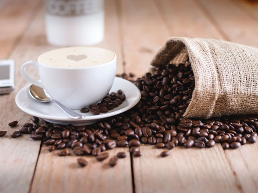Your daily coffee habit is about to get more expensive