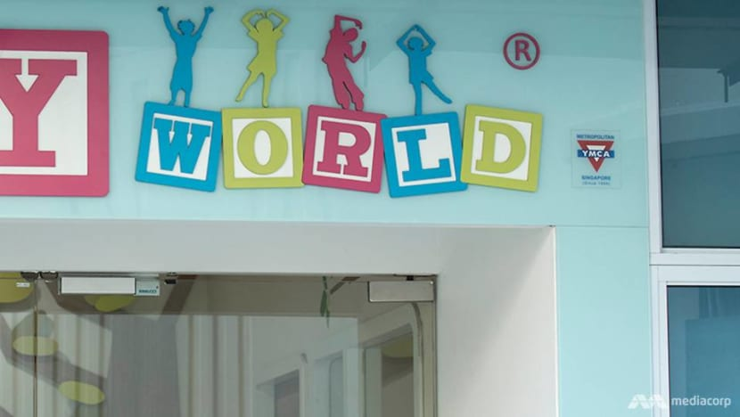 MY World Preschool in Bukit Batok to close temporarily after student contracts COVID-19