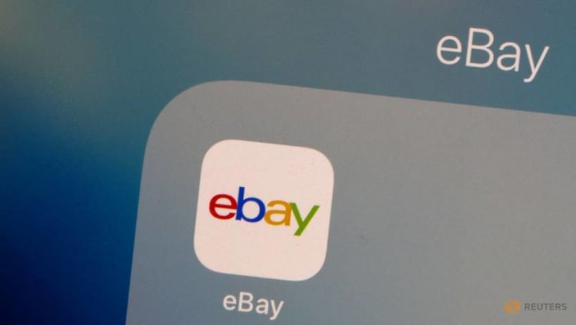 Ebay, Adevinta to sell UK units to secure US$9.2 billion tie-up
