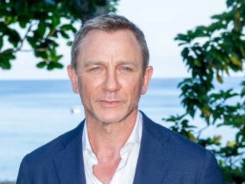 Upcoming Bond movie suffers second mishap on set, crew member injured