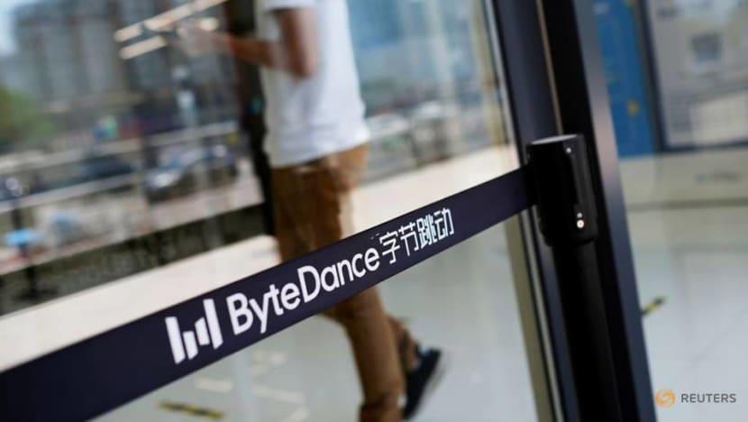 ByteDance acquires gaming studio Moonton at around US$4 billion valuation: sources