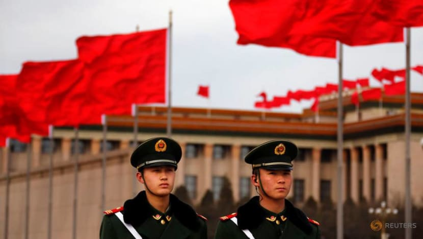 China issues travel advisory for Canada after 'arbitrary detention' of Chinese national